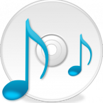 Minduka_Music_icon
