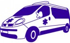 AZUR AMBULANCES (taxi-ambulances)